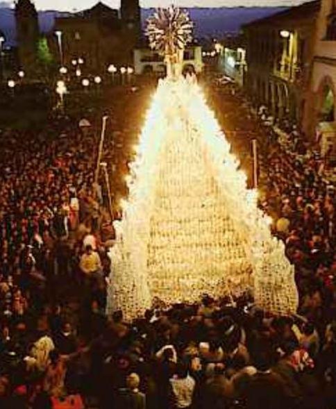 Ayacucho-Semana-Santa.jpg