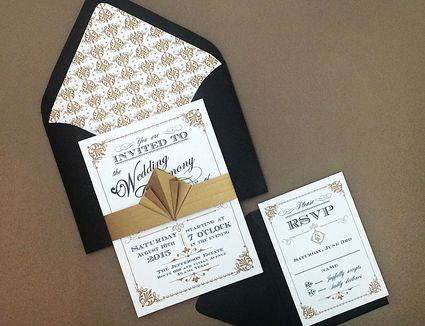 22 free printable wedding invitations the best sites on the web for printable wedding invitations junglespirit Images