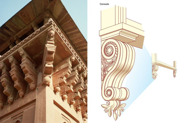 animal wood corbels all about the corbel and corbelling