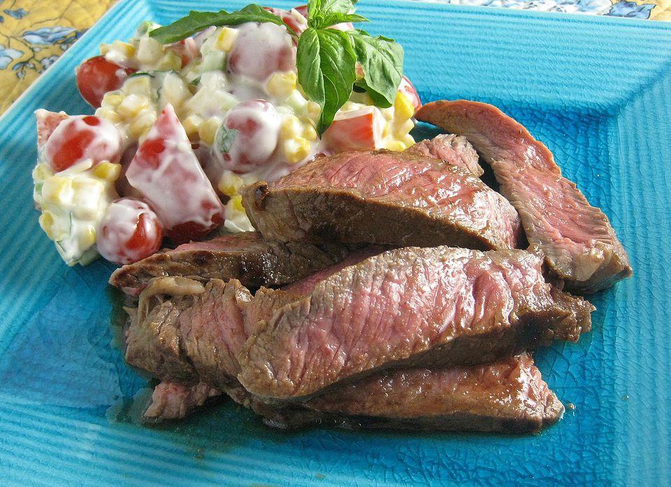 Simple-Marinated-Steak.jpg