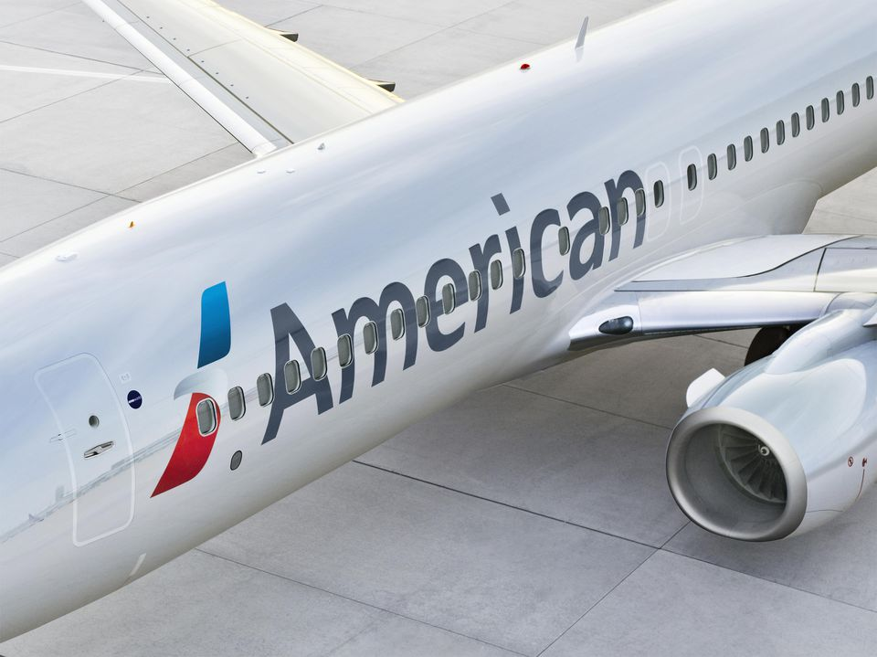 American_737800c.jpg