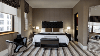 Find New York City Hotels | Top 72 Hotels in New York City