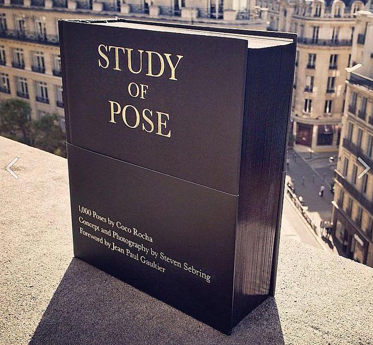 coco-rocha-study-of-pose-1000-poses.jpg