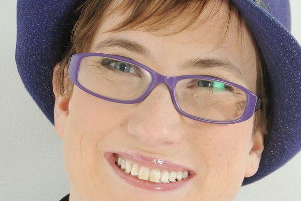 Robyn Steward, Autism Consultant