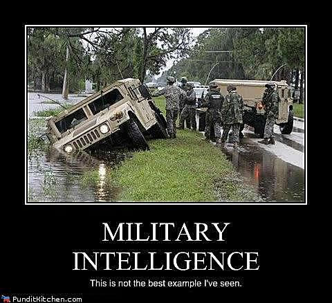 Funny Military Pictures Military Humor Photos And Pics