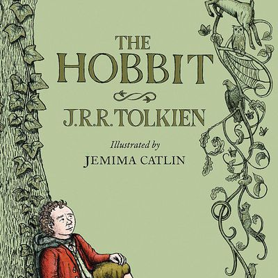 a comprehensive analysis of the characters and events in the novel the hobbit by j r r tolkien Lotrproject is dedicated to bringing jrr tolkien's works to timeline of events, character hobbit, the lord of the rings or any other tolkien.
