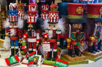 Maryland and virginia county fairs 2017 for Frederick county fairgrounds christmas craft show