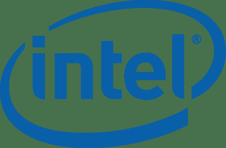 Resultado de imagen de Intel Chipset Device Software 10