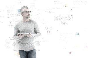 Business Plan Implementation: How to Implement on Your Objectives