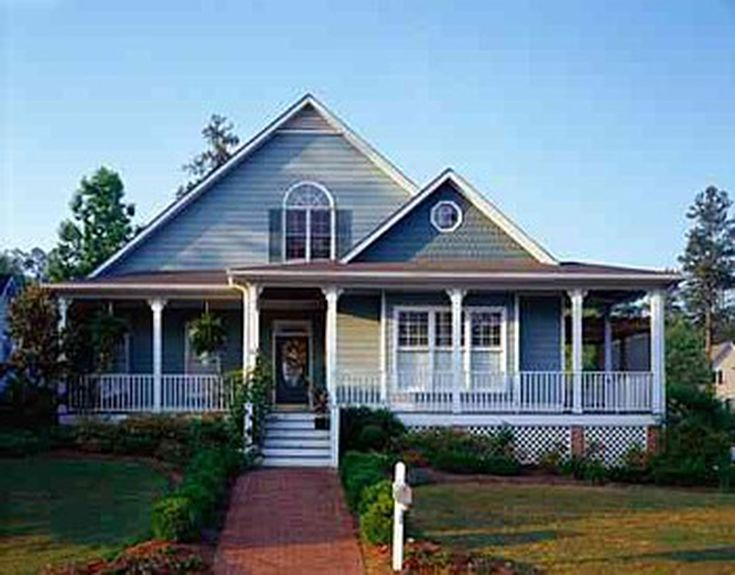 how to repair common siding materials