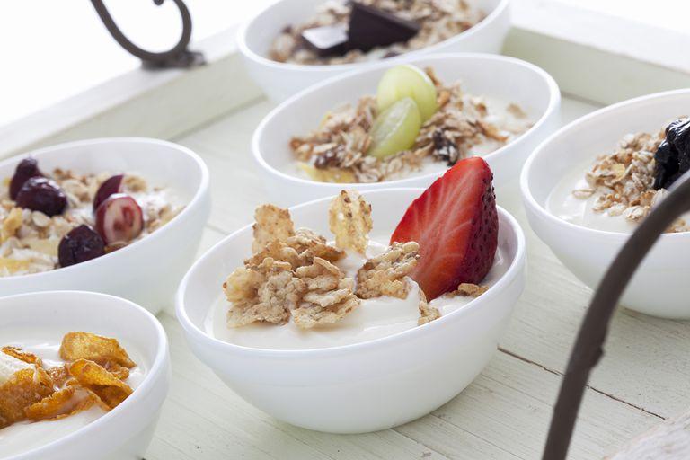 cereales-con-frutas-LR.jpg