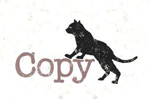 copy online business success