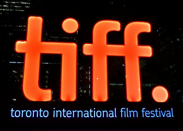 Tiff Single Tickets