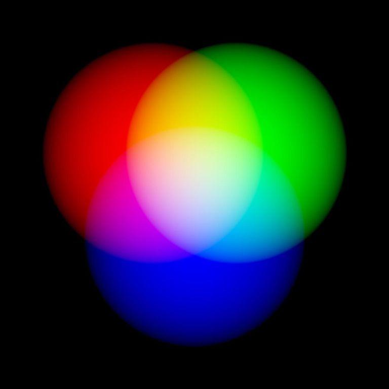 Los colores primarios secundarios qu y cu les son for Cuales son los colores minimalistas