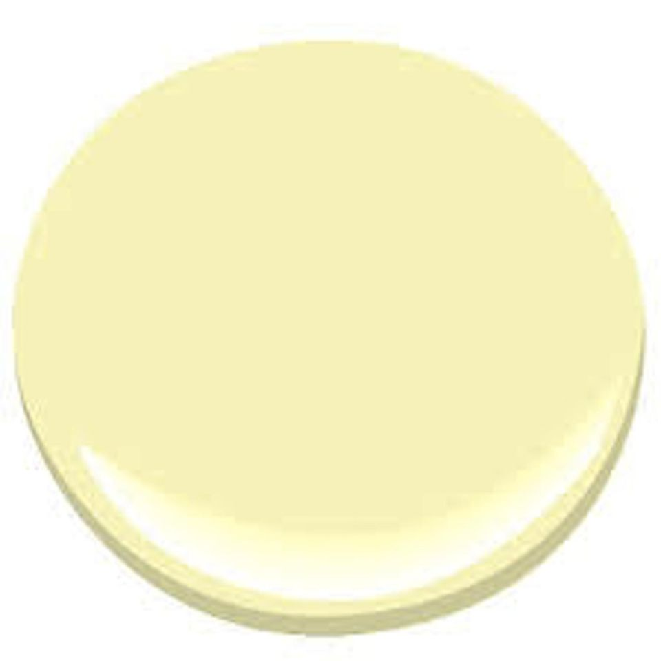 best yellow paint colorsTop 10 Yellow Paint Color Ideas