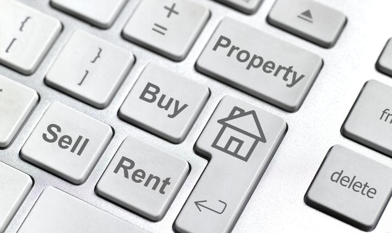 房地产经纪人互联网营销