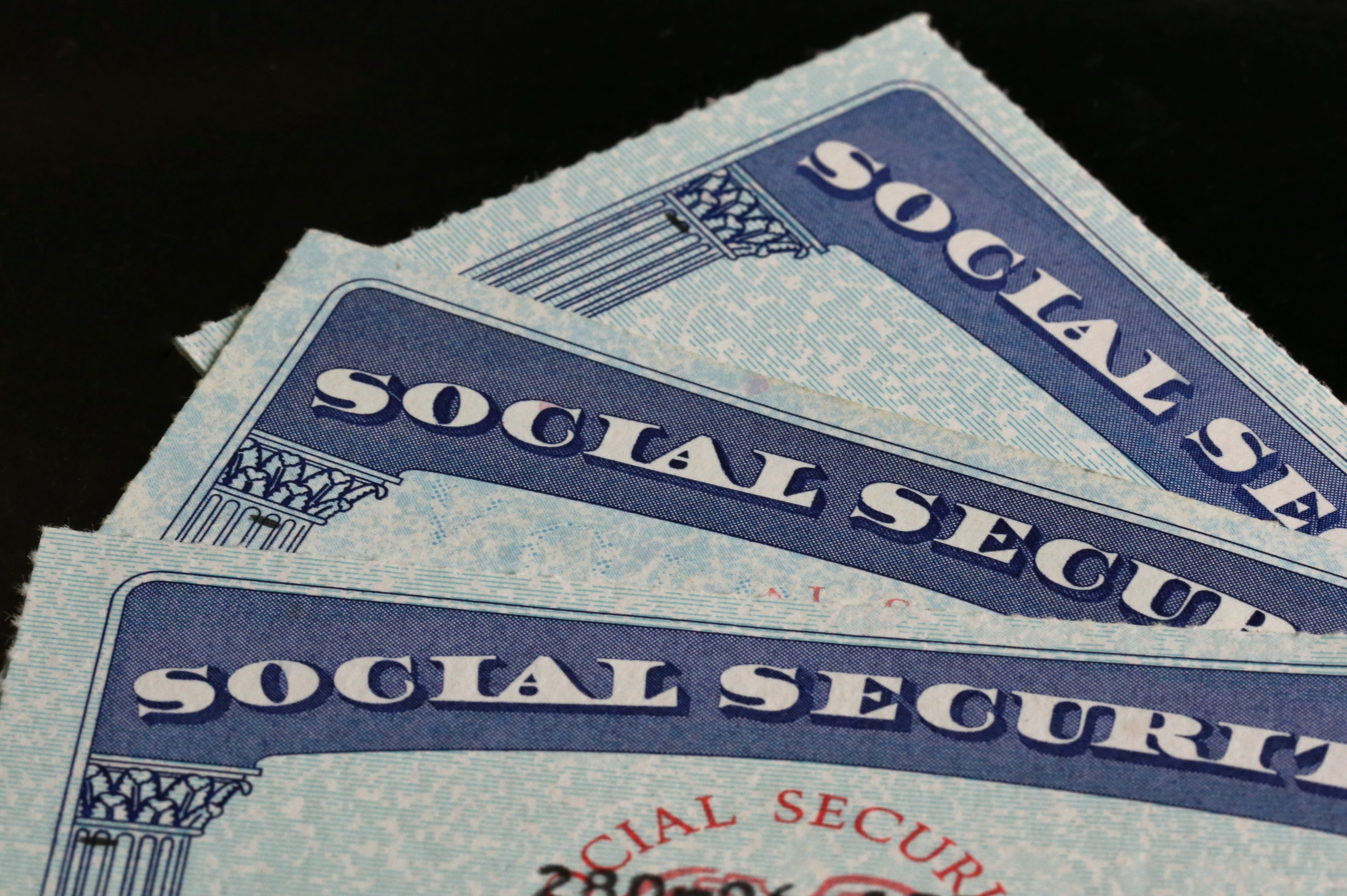 How non us citizens can get a social security number aiddatafo Choice Image