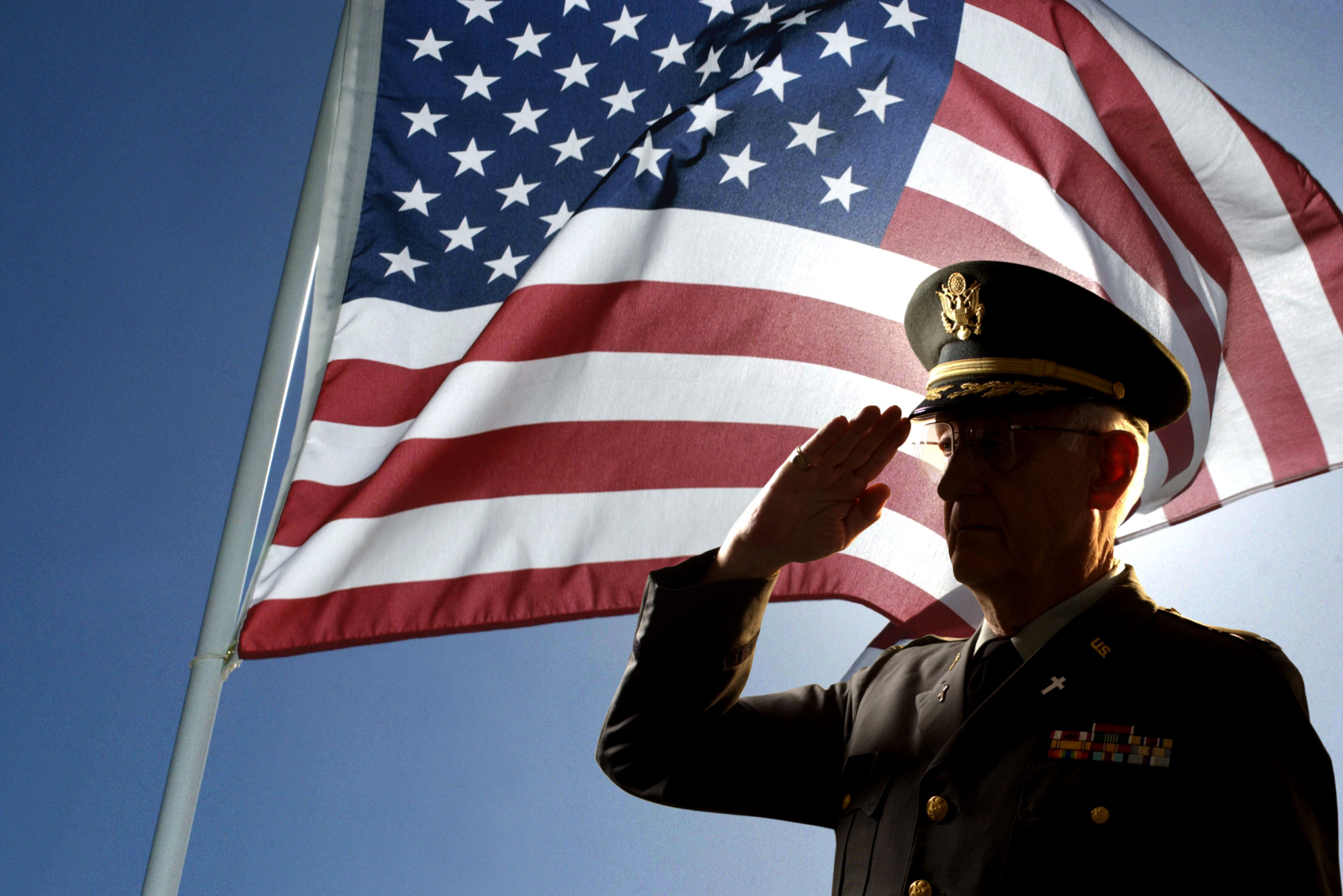 Why is veterans day important - Free Stuff For Military Members And Veterans On Memorial Day