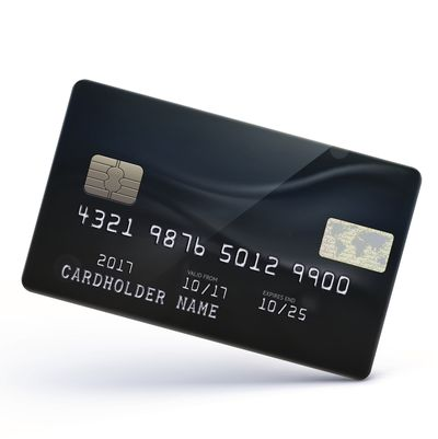 How to choose the right secured credit card find out which is better a secured credit card or prepaid card reheart Image collections