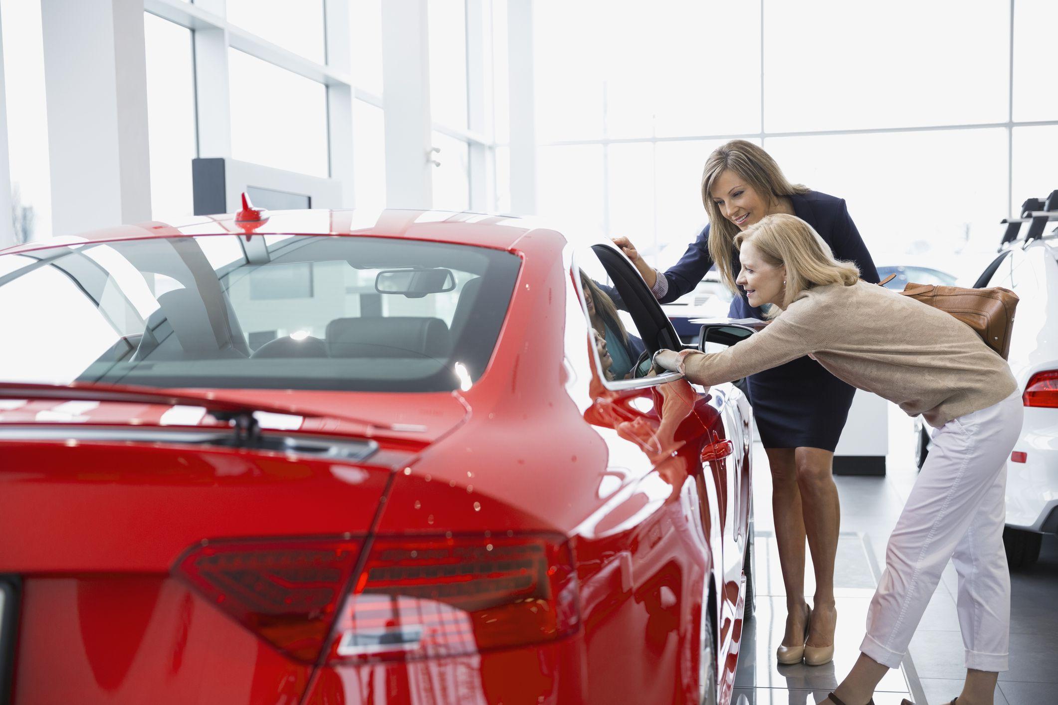 Bb Car Sales Eye