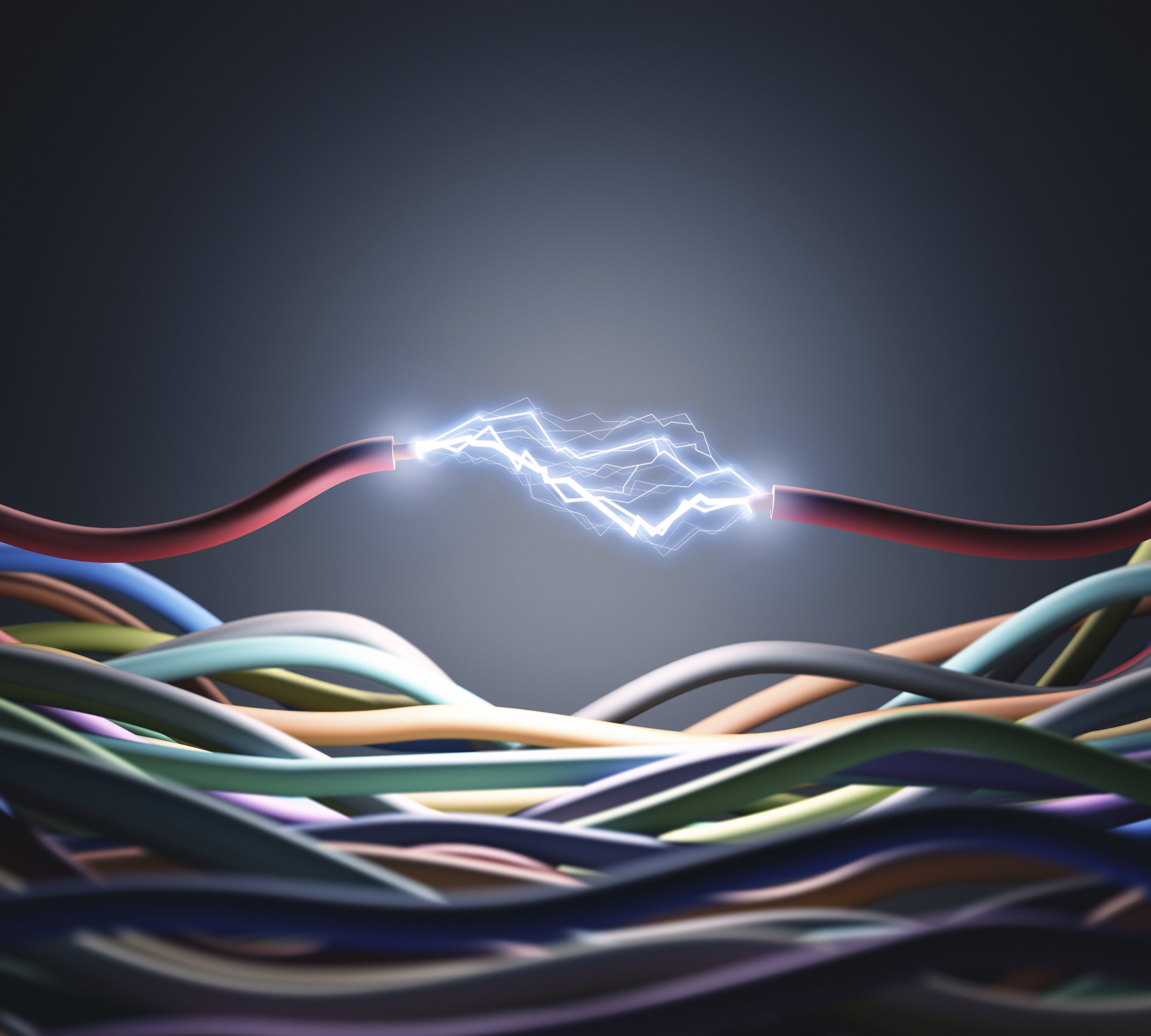 Electricity Definition Physical Science