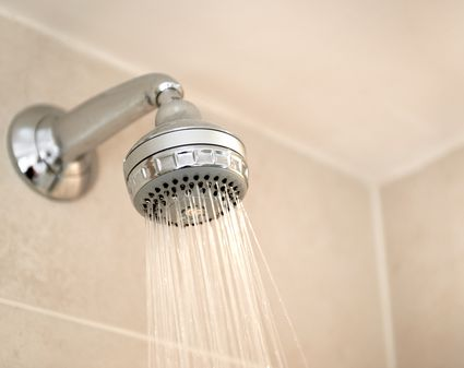 Shower Backer Board Best Options And Which To Avoid