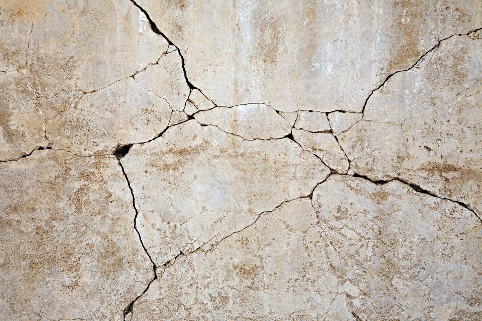 The 4 best choices for garage floor finishes for Best way to get oil out of concrete