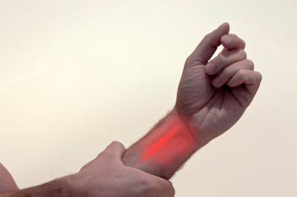 wrist-pain.jpg