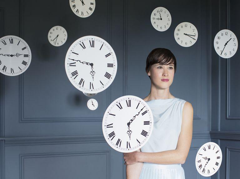 Anthony-Harvie-clocks-g.jpg