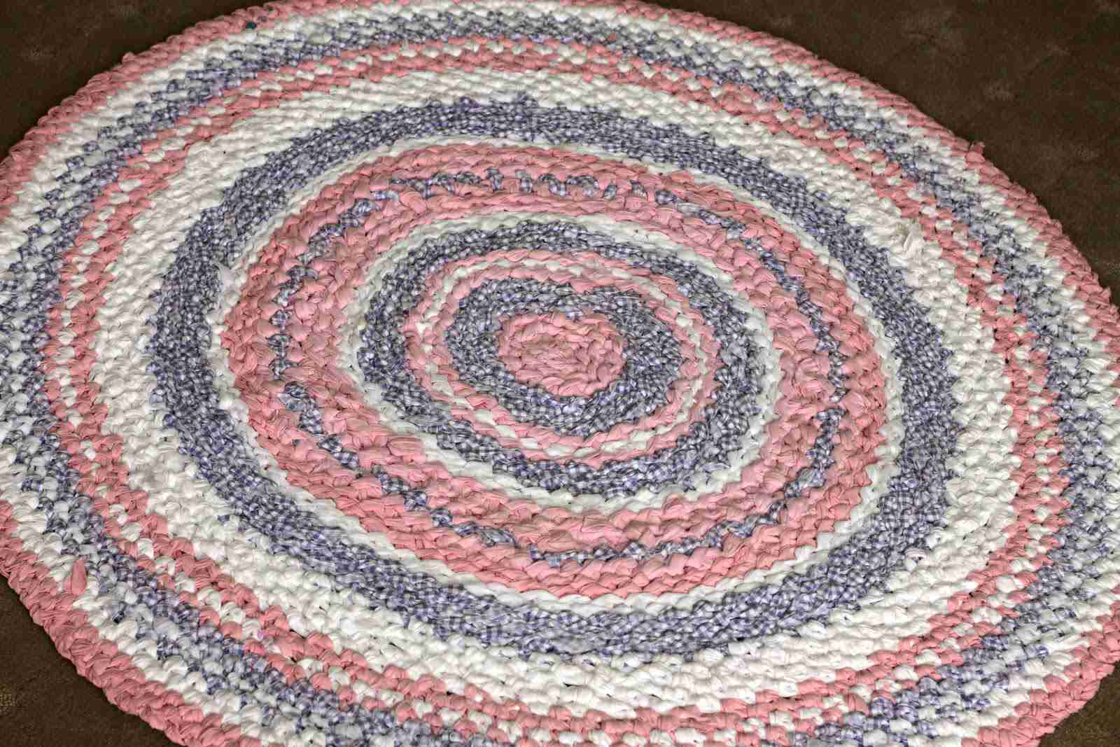 optimal vintage rag scandinavian nazmiyal swedish by scandinavia rug rugs