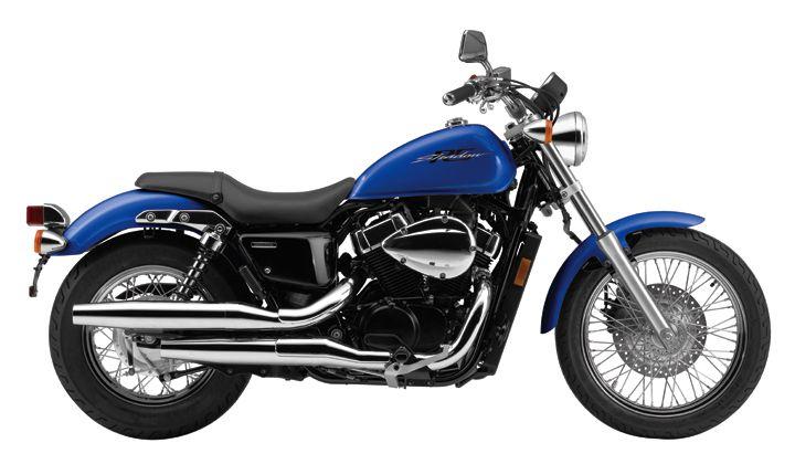 2015 honda cruiser motorcycles. 2012 honda shadow rs 2015 cruiser motorcycles