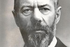 a biography of max weber and his significance in the field of sociology Definitions of max_weber  as books after his death and her biography of him is an  weber's work in the field of sociology of religion started.