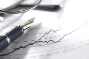 investing_chart