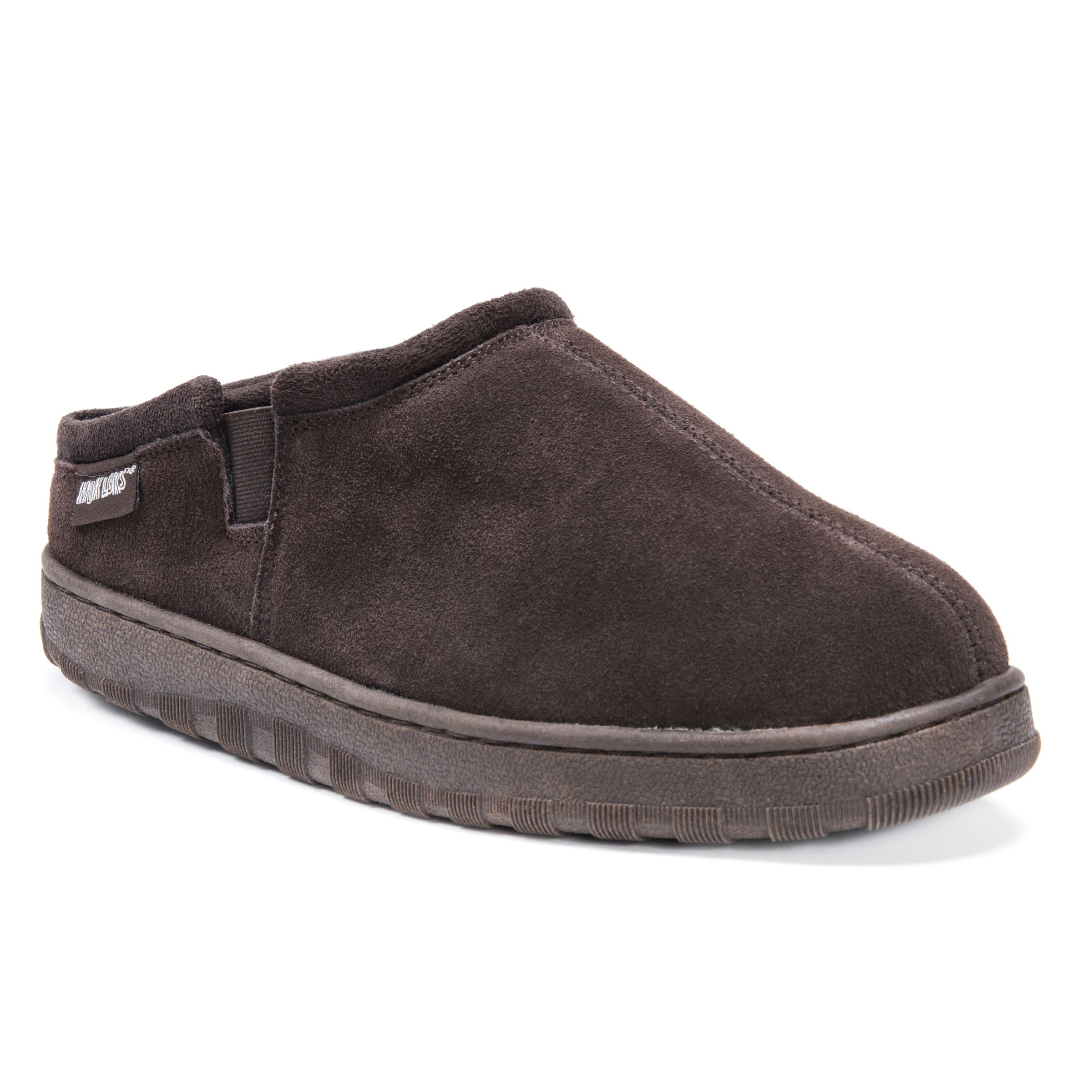 Mens House Shoes With Arch Support House Plan 2017