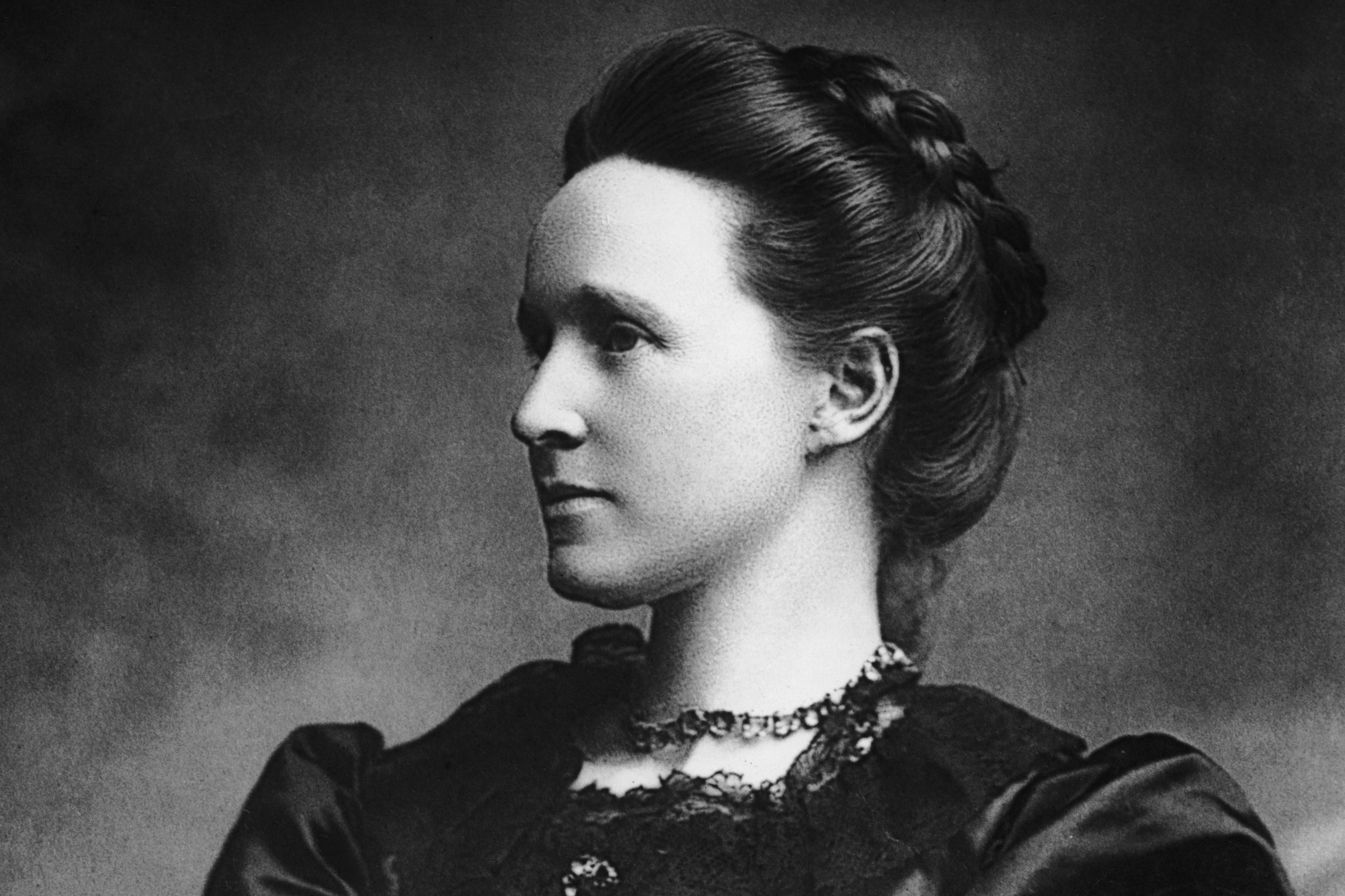 top 10 leaders for women's suffrage you should know