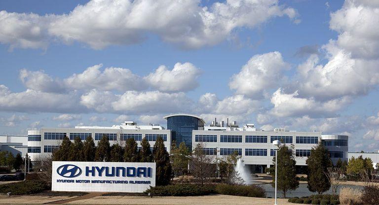 Alabama-Retail-Corporate-Headquarters-and-Home-Office-Management-Jobs-Hyundai-AL-HQ.jpg