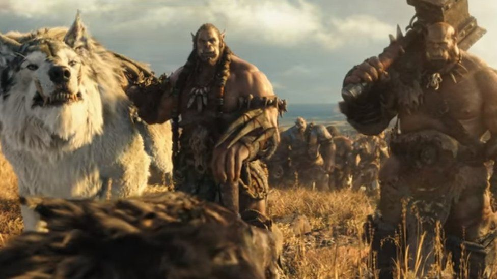 warcraft 3 reign of chaos cheats codes and hints for pc