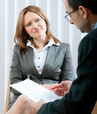 How to Handle a Second Job Interview