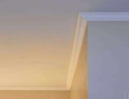 Can This Miracle Trim Can Solve Your Home Design Problems?