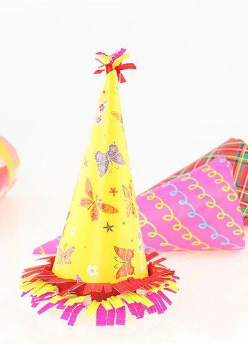 Birthday Party Ideas for Boys and Girls Sacramento