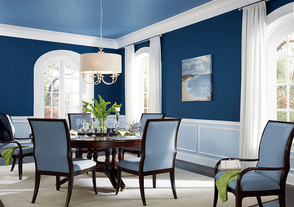dining room color palette. A New Color Scheme Idea For Formal Dining Rooms Stunning Paint Inspiration Clark Kensington