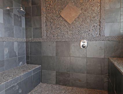Bathroom Repair Amp Reno