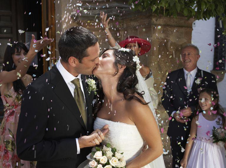 Verdades y mentiras de la green card por matrimonio con ciudadano