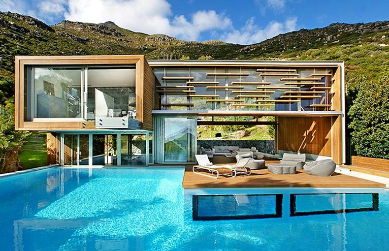 Luxury-Rentals-from-HomeAway-Cape-Town-South-Africa.jpeg