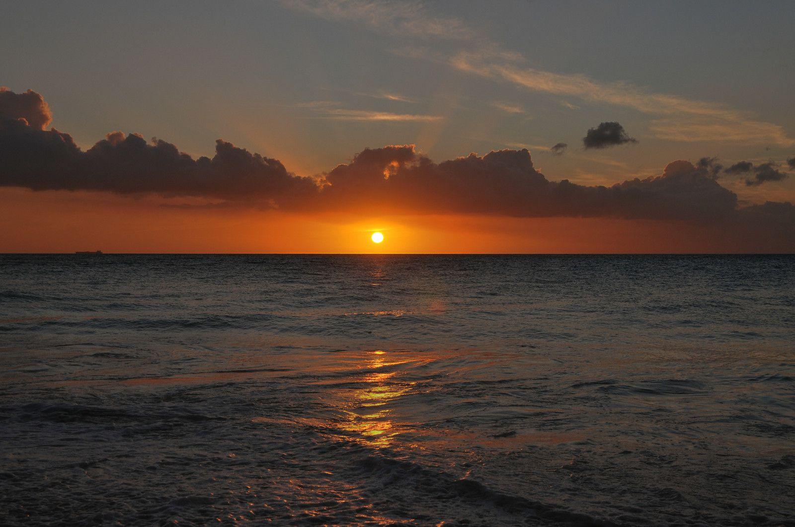 The Top All Inclusive Resorts In Aruba