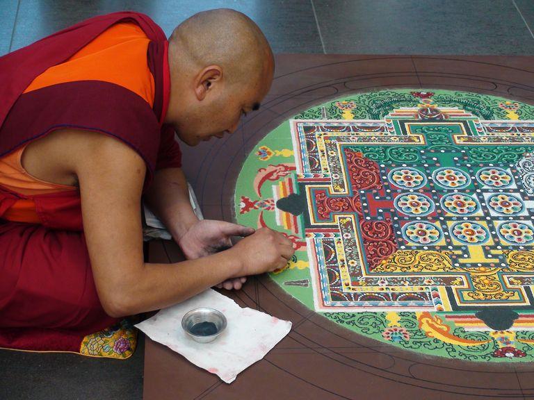 monk-mandala.jpg