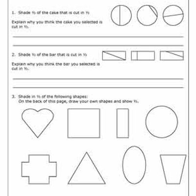 Molarity Worksheet Answer Key Free Fraction Worksheets And Printables First Grade Science Worksheet with Timestable Worksheet Excel Proportions Problems Worksheet Math Facts Addition And Subtraction Worksheets