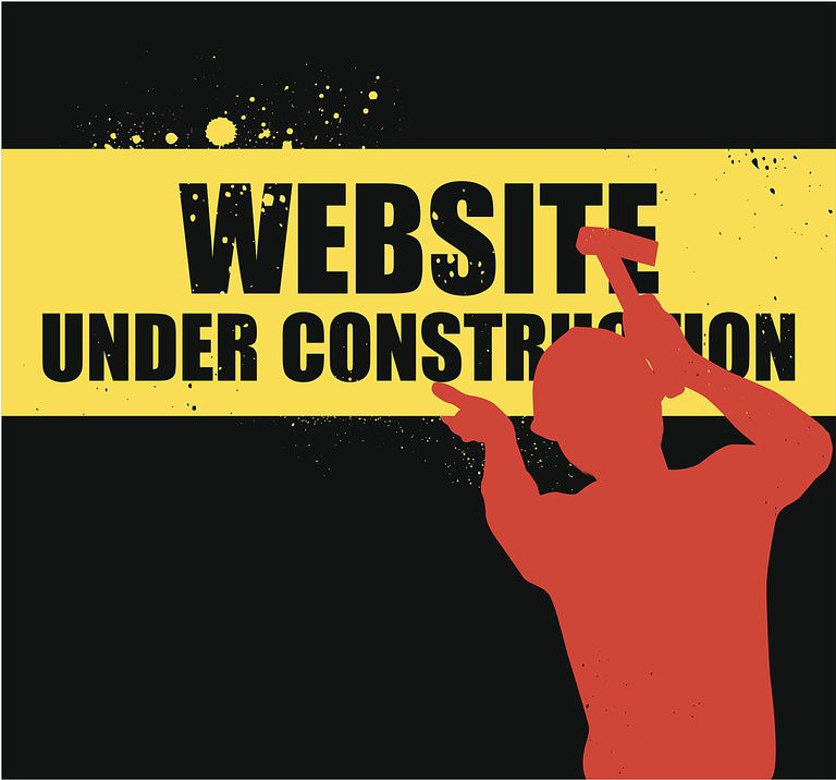 web.com-website-builder-review.jpg