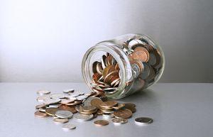 five-budgeting-hacks