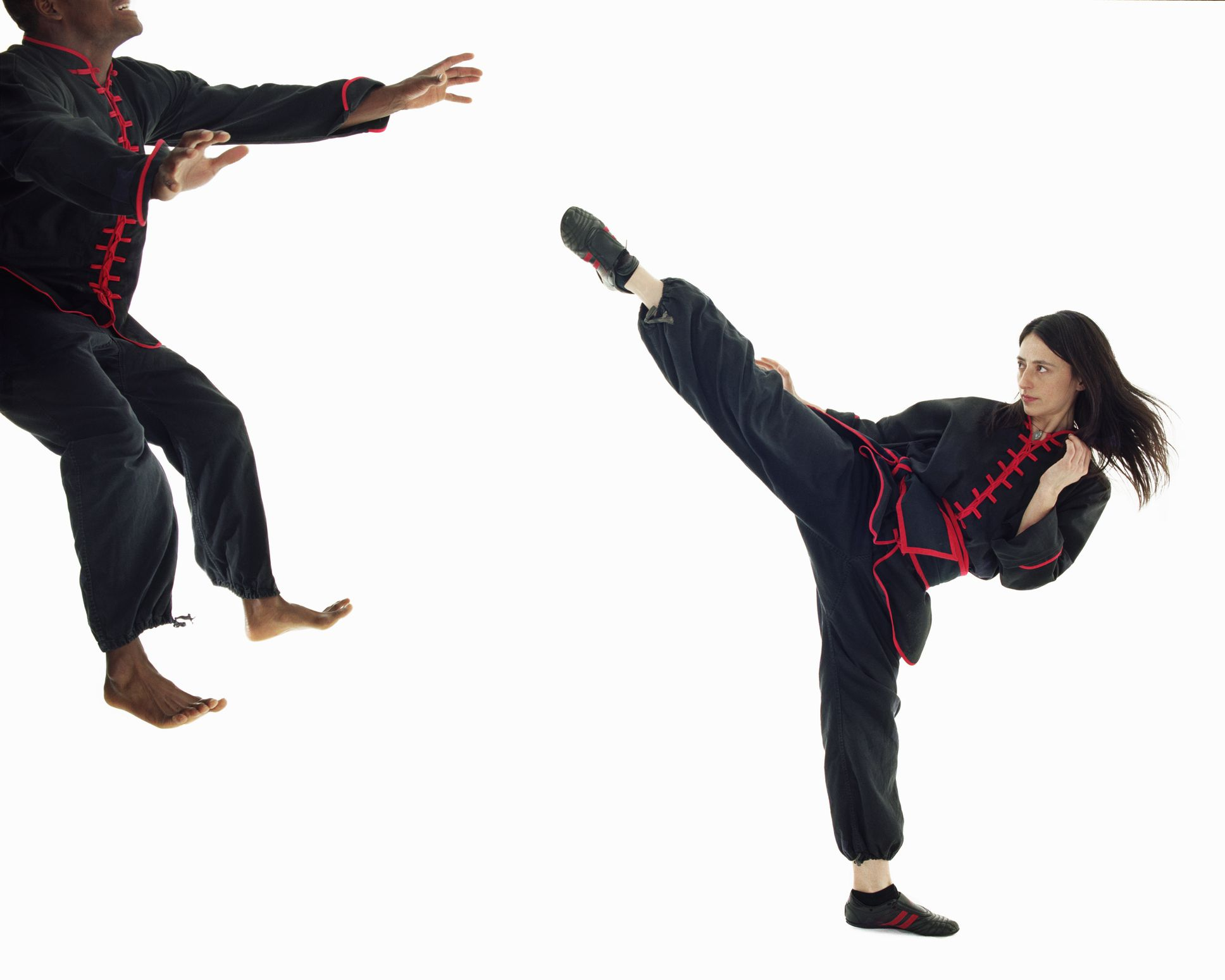 martial arts for adult learners The ata adult martial arts curriculum is a great way to stay in shape it won't  become dull or routine because as soon as you get better and continue learning, .